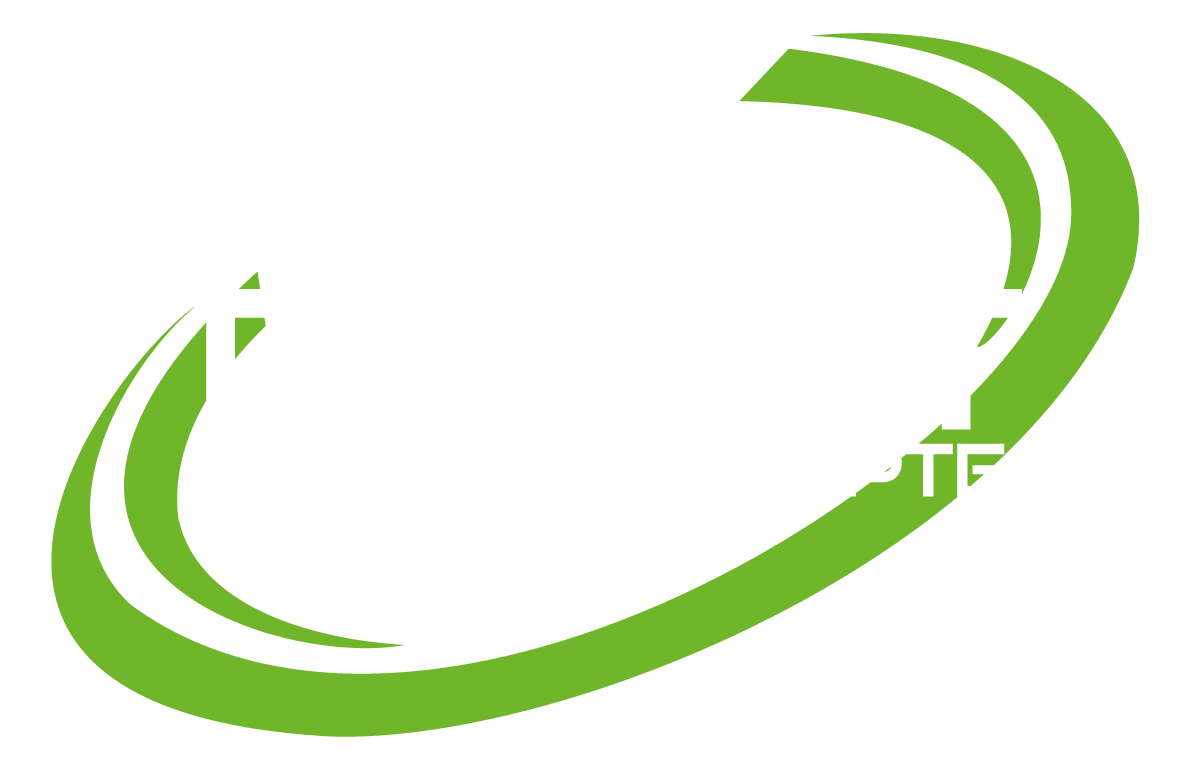 ProFit Konzepte